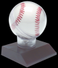 Click this Image to visit the Baseball Display Case category.